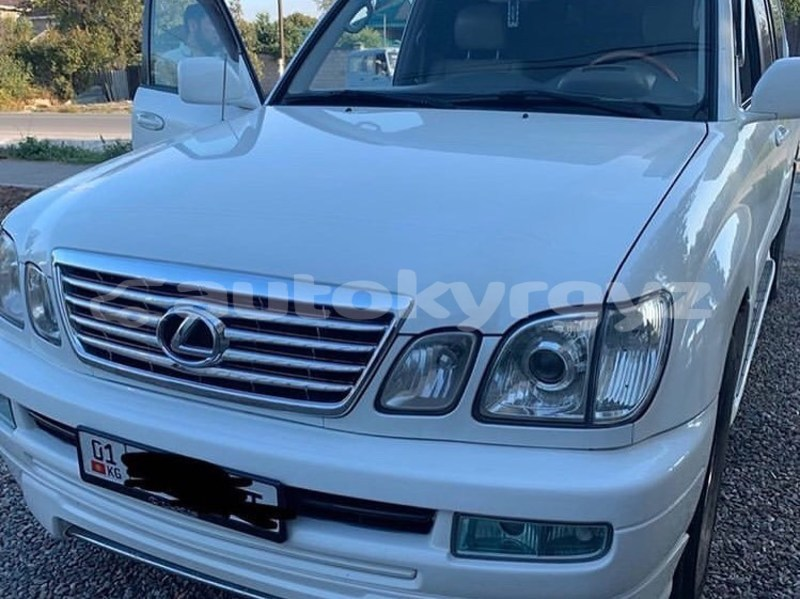Big with watermark lexus lx bishkek bishkek 1850