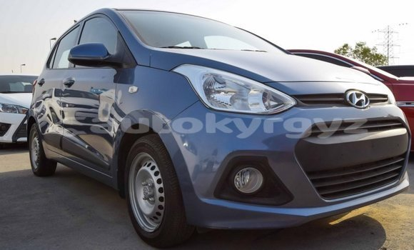 Medium with watermark hyundai i10 batken import dubai 1999