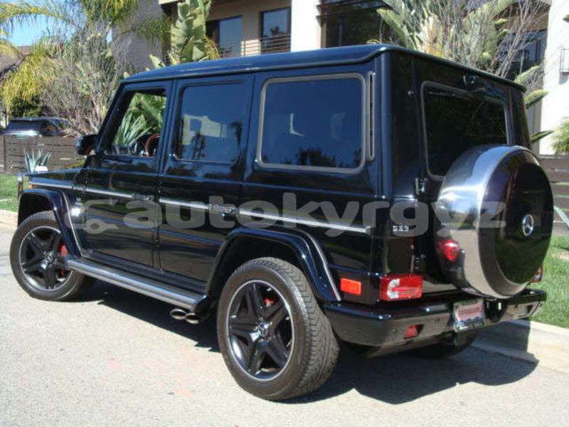 Big with watermark mercedes benz g klasse amg jalal abad ala buka 2286