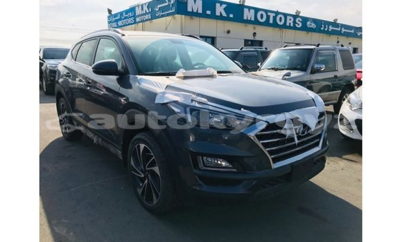 Medium with watermark hyundai tucson batken import dubai 2498