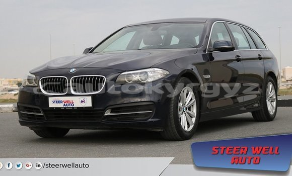 Medium with watermark bmw c batken import dubai 2546
