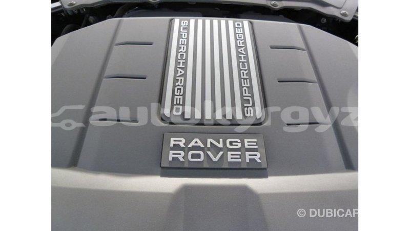 Big with watermark land rover range rover batken import dubai 2882