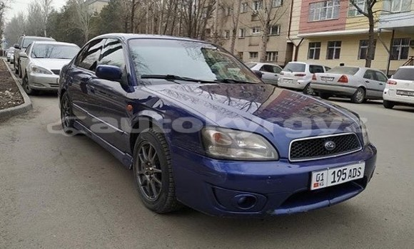 Buy and sell cars, motorbikes and trucks in Kyrgyzstan