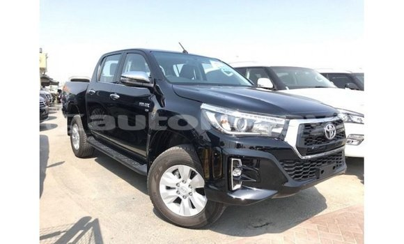 Medium with watermark toyota hilux batken import dubai 3074