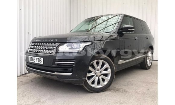Medium with watermark land rover range rover batken import dubai 3583
