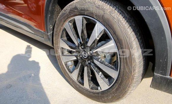 Buy Import Nissan 350Z Other Car in Import - Dubai in Batken