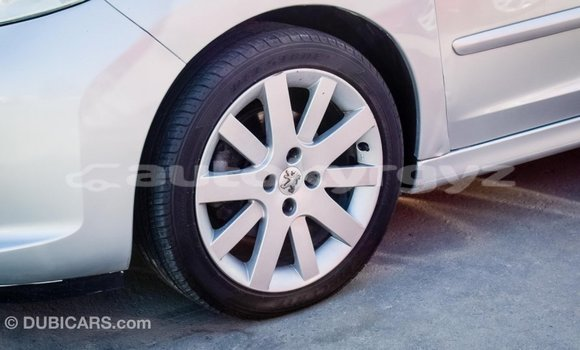 Buy Import Peugeot 207 Other Car in Import - Dubai in Batken