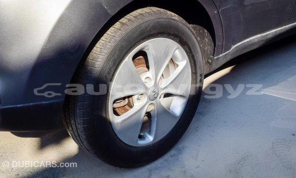 Buy Import Kia Soul Other Car in Import - Dubai in Batken