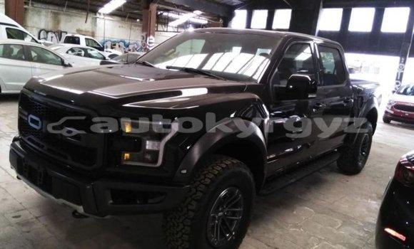 Medium with watermark ford aev ambulance batken import dubai 3663