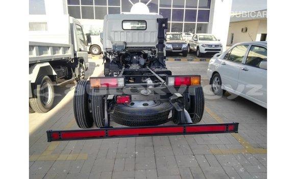 Buy Import Mitsubishi i White Car in Import - Dubai in Batken