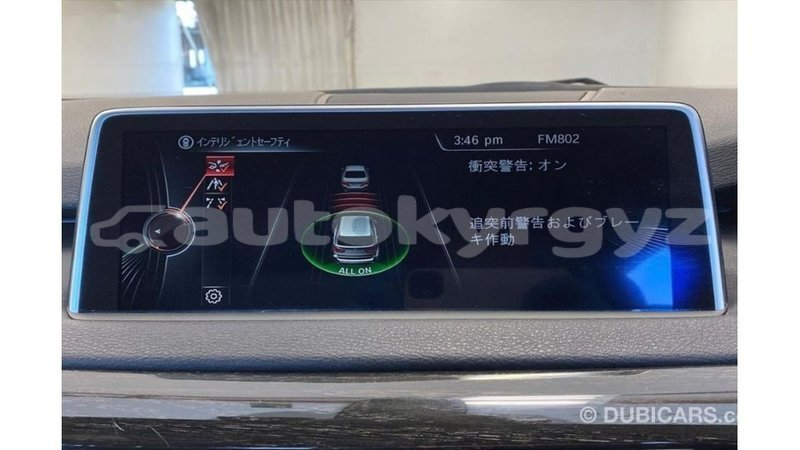 Big with watermark bmw x5 batken import dubai 3801