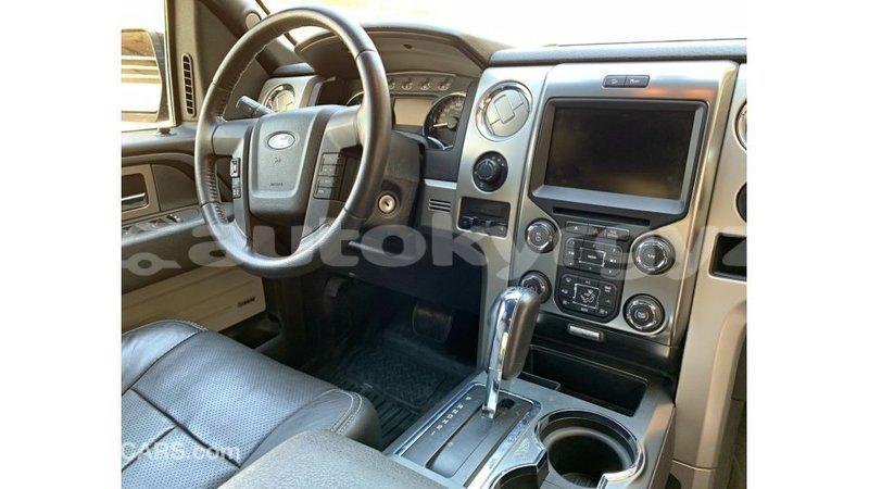 Big with watermark ford aev ambulance batken import dubai 3838