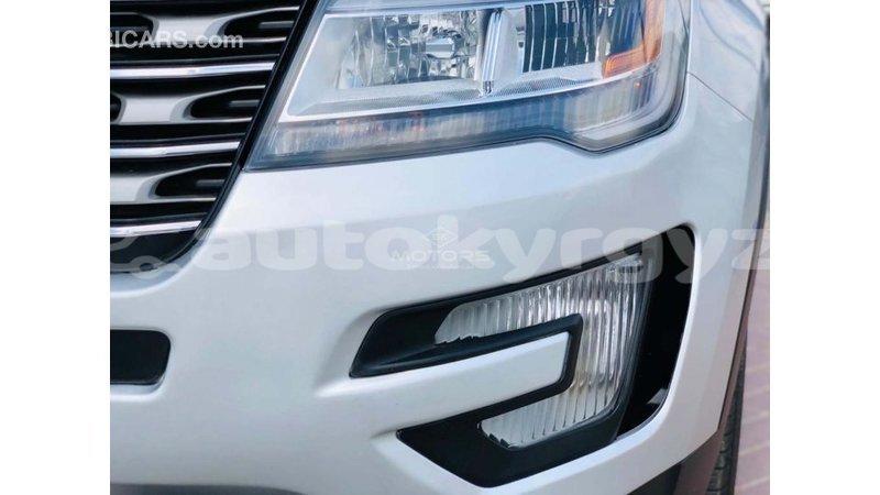 Big with watermark ford explorer batken import dubai 4020