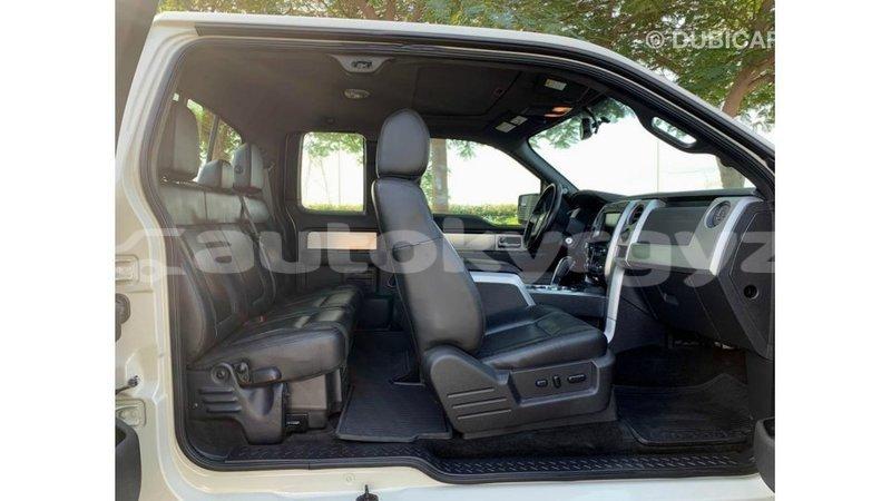 Big with watermark ford aev ambulance batken import dubai 4309