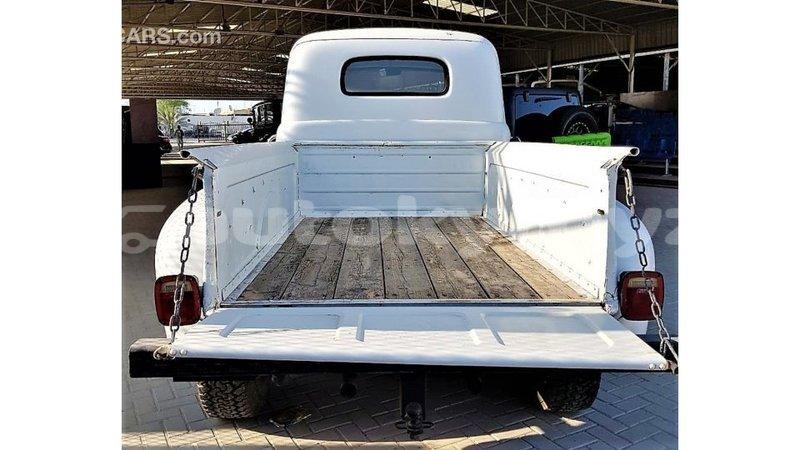 Big with watermark ford aev ambulance batken import dubai 4388