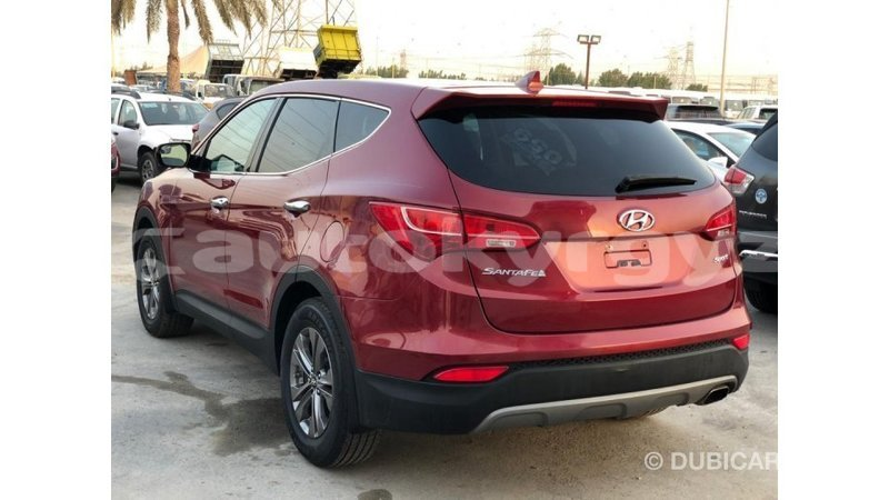 Big with watermark hyundai santa fe batken import dubai 4402