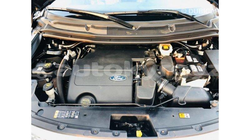 Big with watermark ford explorer batken import dubai 4453