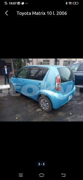 Big with watermark toyota passo bishkek bishkek 4454