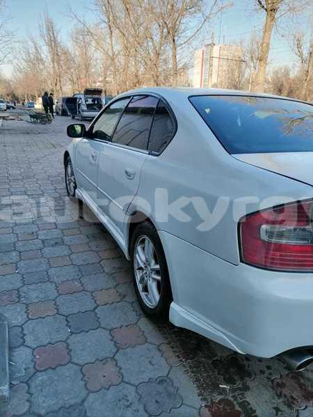 Big with watermark subaru legacy bishkek bishkek 4464